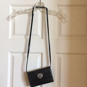 Brighton Designer Wallet Handbag